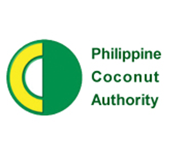 Philippine Coconut Authority